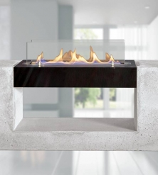 Spartherm Ebios Fire Architecture SL